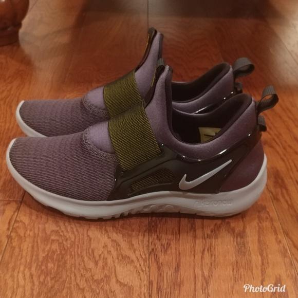 Nike Shoes | Nike Wmns Renew Freedom